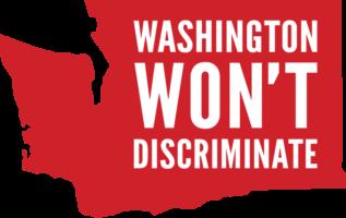 WA-Won't-Logo