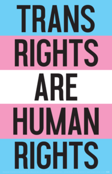 T_HumanRights_01_440x680