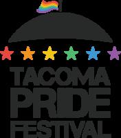 TPF-Logo-FINAL-color-no-tagline
